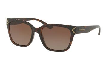 Burch Ty 9051 168114 Bordeaux burch ty9050 sunglasses up to 45 w free