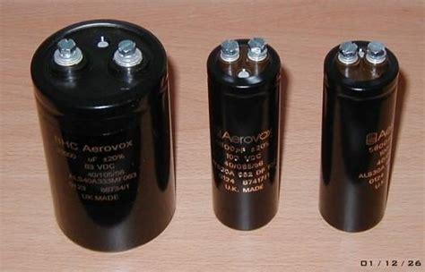 capacitor energy transfer prototypes electromagnetic pistol