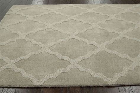 rugs usa moroccan trellis rugs usa tuscan modern moroccan trellis dk pewter rug contemporary rugs neutrals