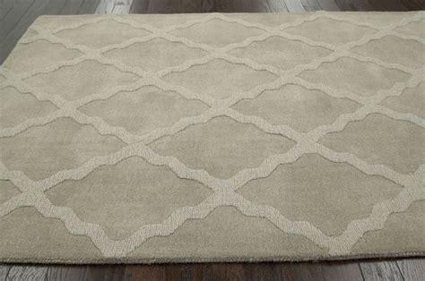 rugs usa moroccan trellis rug roselawnlutheran rugs usa tuscan modern moroccan trellis dk pewter rug