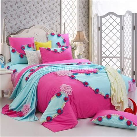 womens comforters womens comforters 28 images womens teenager bedding