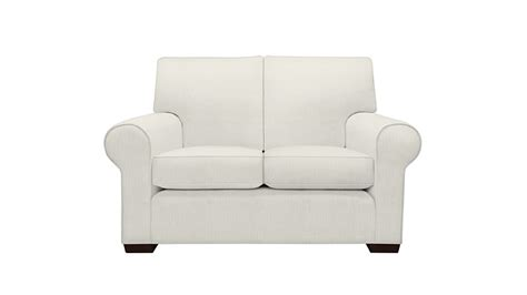 Multiyork Sofas Reviews by Imogen Sofa Multiyork