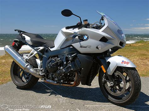 bmw sport bike 301 moved permanently
