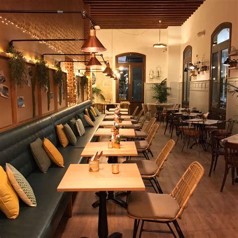 osaba iluminacion iluminaci 243 n restaurante osaba iluminaci 243 n