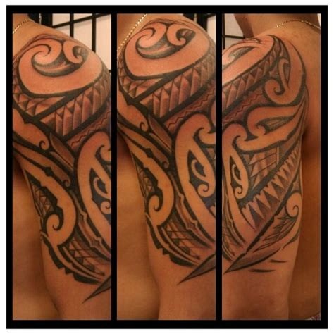 tribal tattoo san jose 278 best images about polynesian tattoos on pinterest