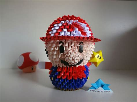 3d Origami Yoshi - 151 best images about 3d origami on dolphins