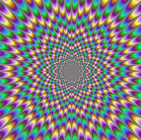 ilusiones opticas weed cafe de l hypnose 171 planifiez la reussite 187 conference a