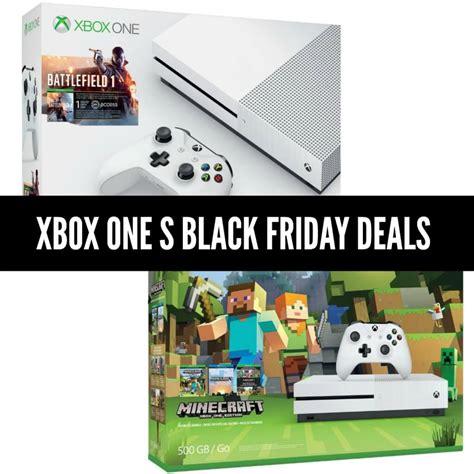 Xbox Live Gift Card Black Friday - kohls black friday xbox deal mega deals and coupons