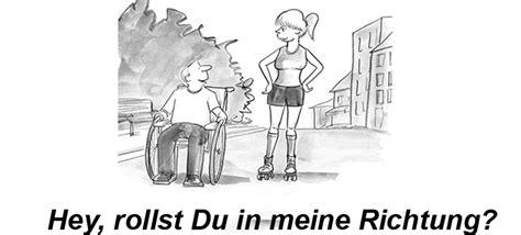Sexstellung Im Auto by 220 Ber Sexualit 228 T Sprechen Eine Anleitung Der Querschnitt De