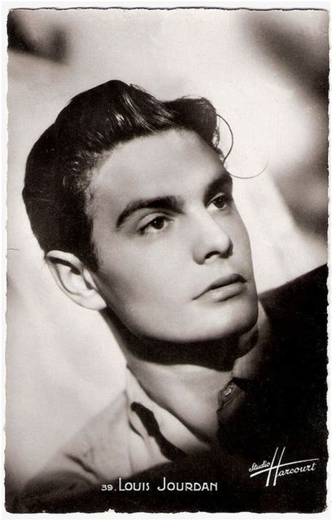 zachary berger actor 293 best actors gone but not forgotten images on pinterest