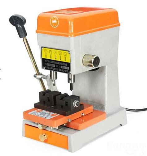 honda car key cutting 79us 368a key cutting machine for bmw honda vw obdii365
