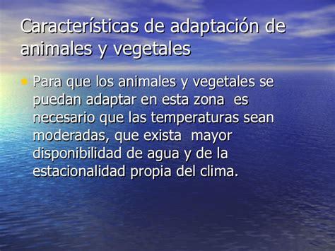 power zonas geo y flora y fauna power zonas geo y flora y fauna