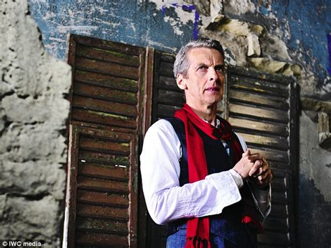 sweatt inside the mind of dc s most notorious arsonist books inside the mind of leonardo julian jones new tv show
