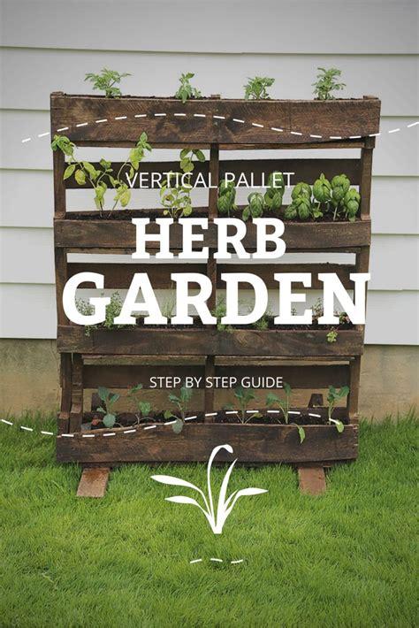 best 25 diy herb garden ideas on indoor herbs