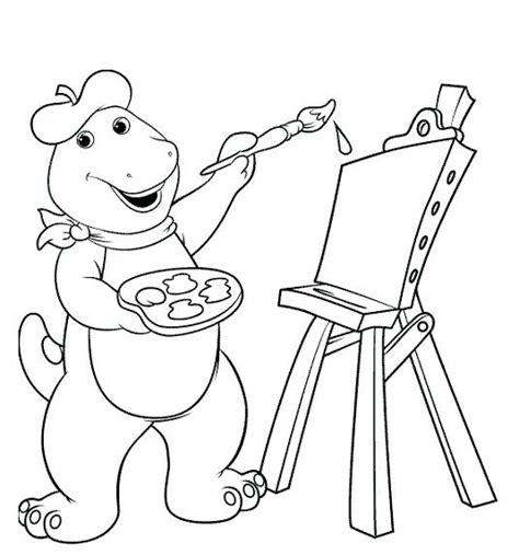 imagenes de redes sociales para imprimir dibujos para colorear dibujos animados infantiles para