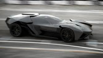 Lamborghini Ankonian Specs 2016 Lamborghini Ankonian Design Specs Review