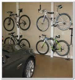 garage bike storage ideas diy home design ideas