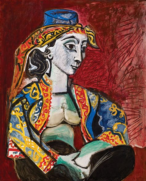 picasso expressionism paintings an exploration of expressionism that points the way the