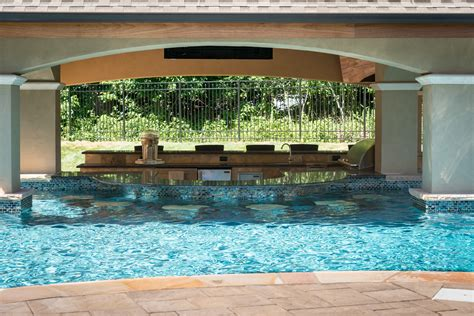 pools by design best pools by design ideas interior design ideas