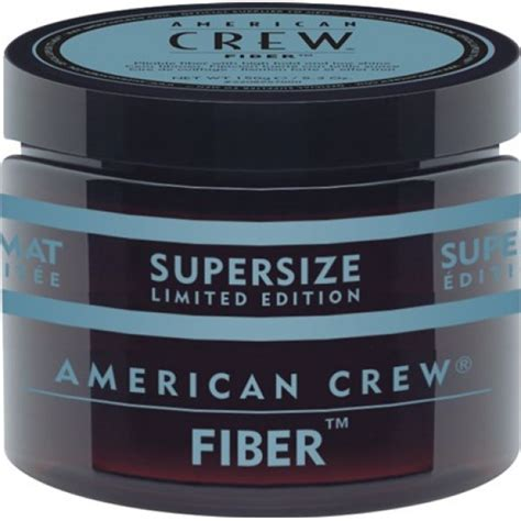 Limited Edition Fiber buy american crew limited edition fiber free delivery