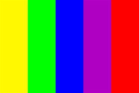 basic color basic webkit color palette