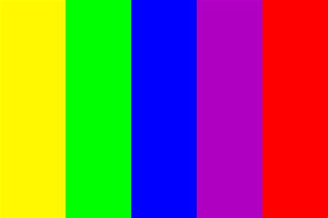 basic colors basic webkit color palette