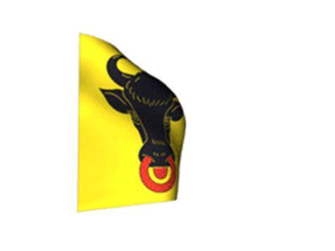 flag uri animated flag gif