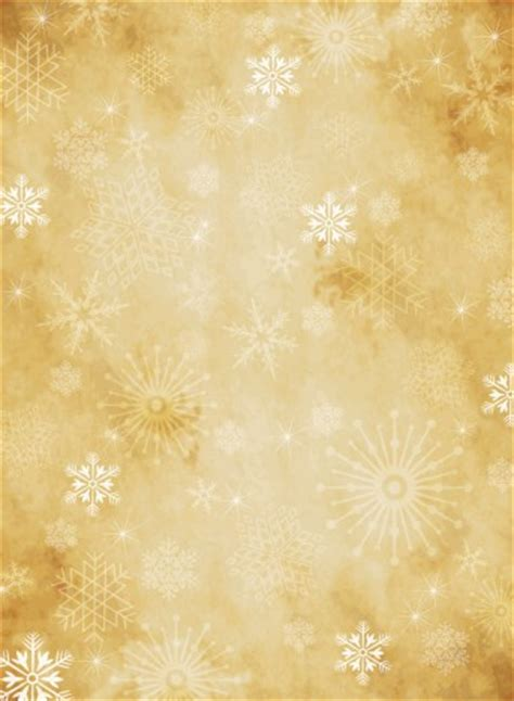 snowflakes background vectors stock in format for free