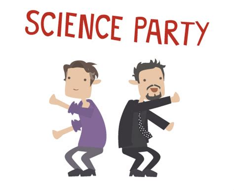 Science Birthday Meme - art gif find share on giphy