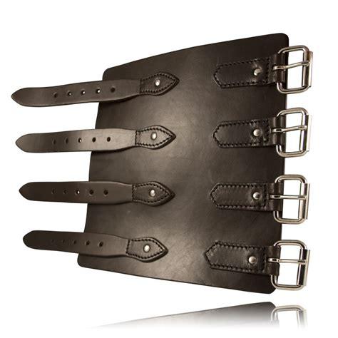 boston leather