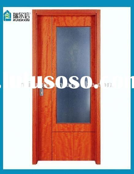 beautiful home depot security door on security doors home