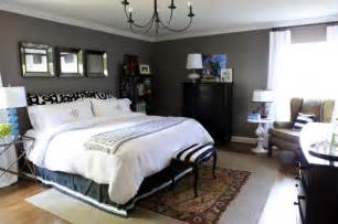 Bedroom Paint Ideas Gray - bedroom feature wall ideas bedroom furniture high resolution