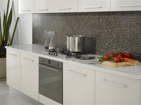 splashback ideas kitchen splashback design ideas get inspired by photos