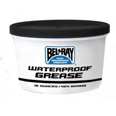 Oli Belray olio bel waterproof grease