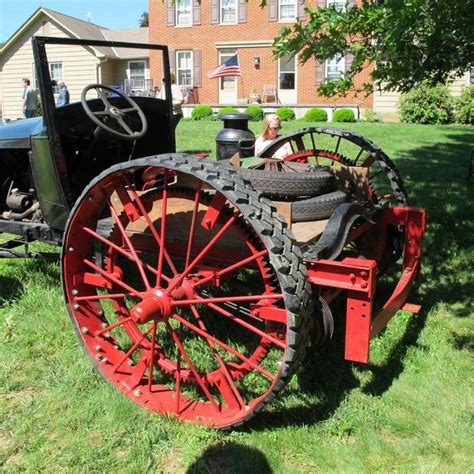 doodlebug tractor for sale 17 best images about doodlebug on models