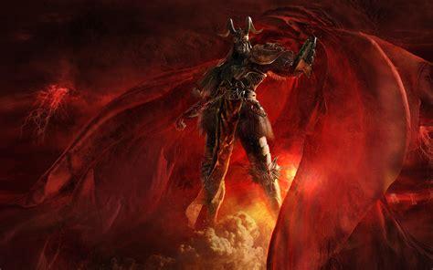 wallpaper dark devil download dark demon wallpaper 1680x1050 wallpoper 222474