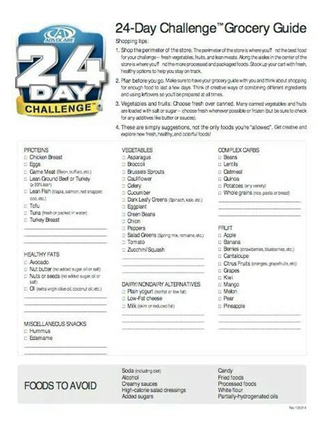 advocare 24 day challenge success advocare 24 day challenge 2017 2018 best cars reviews