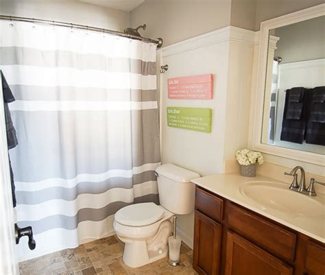 better homes and gardens bathroom ideas 5 takeaways that i learned about remodels graphicpanic