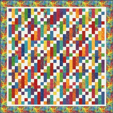 nancy s quilting classroom using eq7 to design quilt
