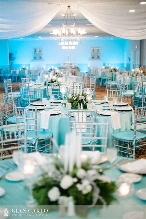 Aqua Blue And Silver Wedding Decorations by Aqua Blue And Silver Wedding Decorations
