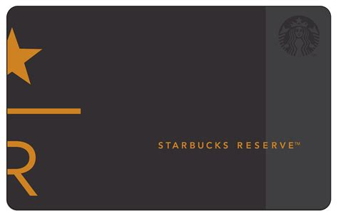 Send Starbucks Gift Card Via Email - card