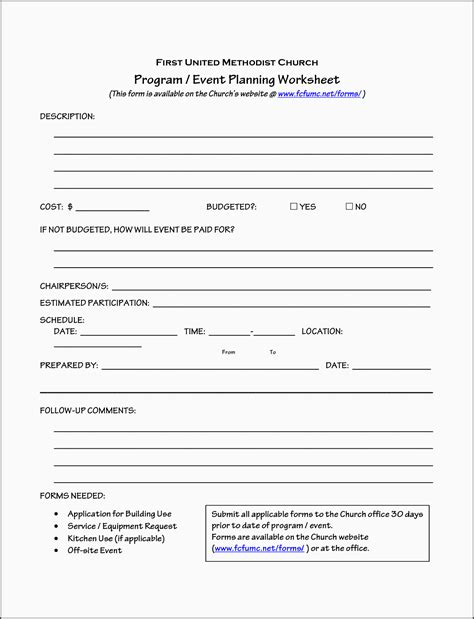 11 Funeral Planning Checklist Template In Excel Sletemplatess Sletemplatess Planning My Funeral Template