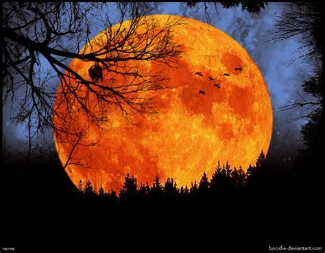 harvest moon autumn fan art 35580323 fanpop