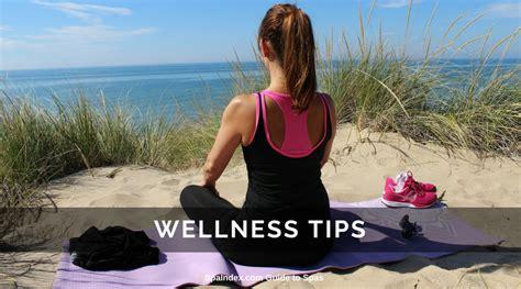 weight loss retreat weight loss retreats australia nsw lose weight tips