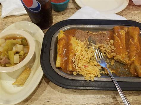 pancho s mexican buffet 30 photos 50 reviews buffets