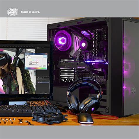 best rgb computer fans top 10 best computer fans rgb best of 2018 reviews