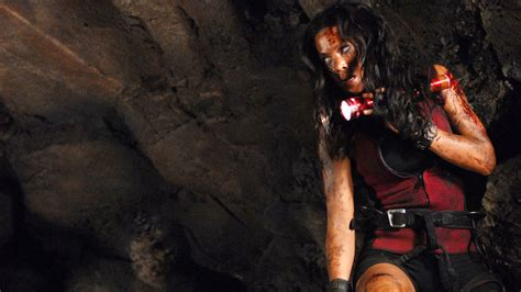 the descent part 2 www imgkid the image kid has it