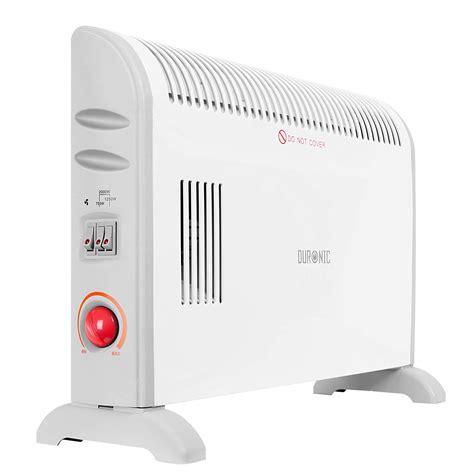 les meilleurs radiateurs electriques 1410 les meilleurs radiateurs electriques les meilleurs