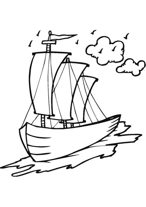 dessin bateau de peche 95 dessins de coloriage bateau de peche 224 imprimer