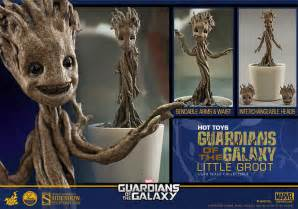 Guardians Of The Galaxy Characters » Home Design 2017